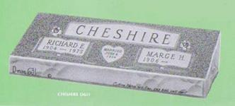 VV-Cheshire D631